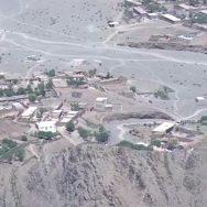 دہشتگردی بھارتی جاسوس اسلام آباد  92 نیوز  سوامی آسیم آنند  گوبند پارٹ  ایران  بلوچستان 
