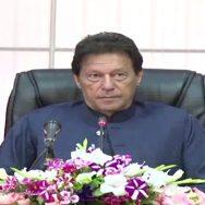 پاکستان،کشمیریوں ، ہرفورم ،حمایت جاری ، وزیراعظم عمران خان ، اسلام آباد ،92 نیوز