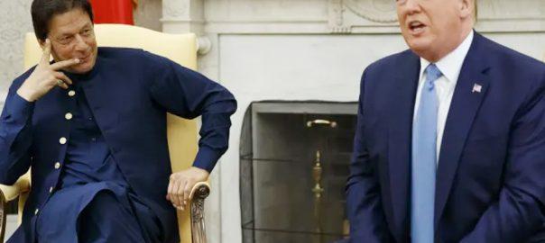 عمران خان  عالمی رہنما گلف نیوز دبئی نیٹ نیوز متحدہ عرب امارات