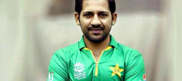 سری لنکا ، سیریز، قومی ٹیم ،ممکنہ کھلاڑیوں ، اعلان ، لاہور،92 نیوز