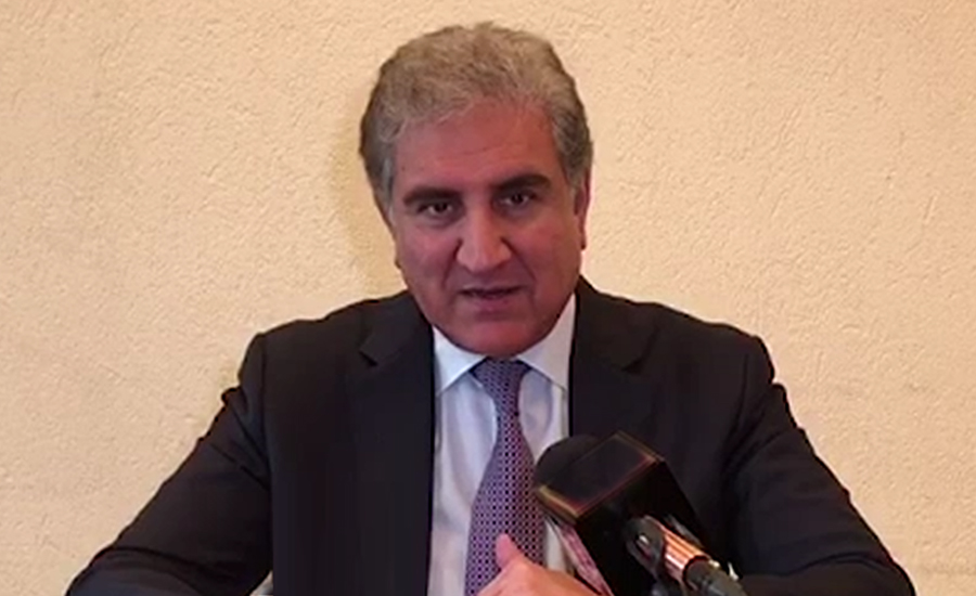 یو این ہیومن رائٹس کونسل میں 58 ممالک نےمسئلہ کشمیر پر پاکستان کی حمایت کردی