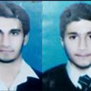 سیالکوٹ  حافظ بھائی اسلام آباد  92 نیوز سپریم کورٹ