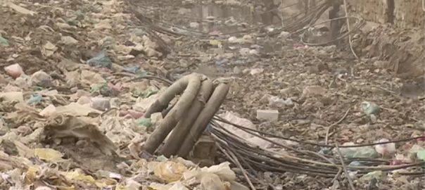 سندھ  92 نیوز  سندھ حکومت  صوبائی حکومت  نوٹی فکیشن