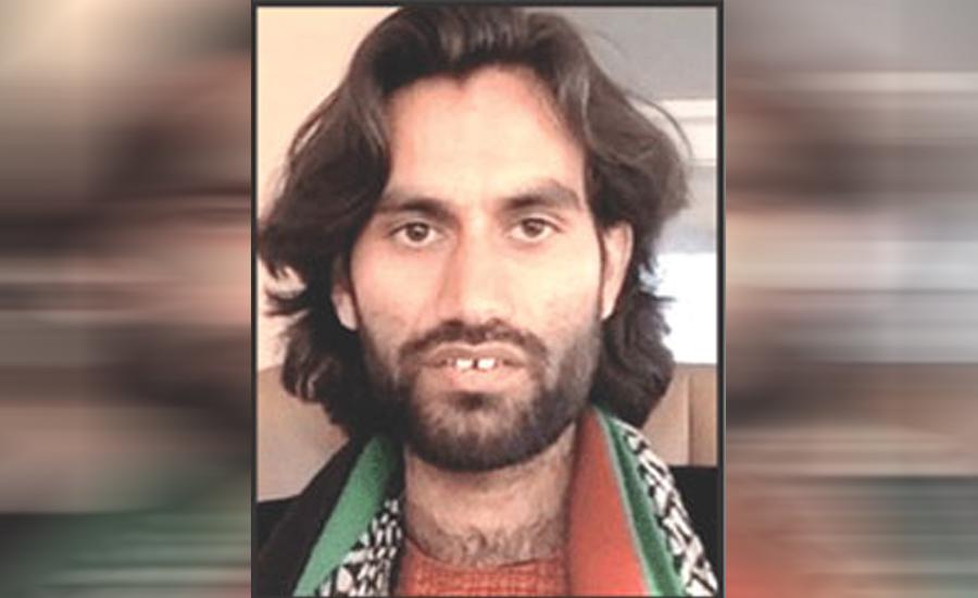 بھارت کیلئے جاسوسی ، طورخم سے افغان باشندہ گرفتار