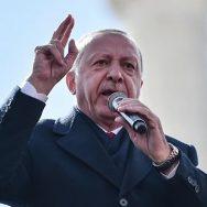 سلامتی کونسل طیب اردوان استنبول ویب ڈیسک  ترکی کے صدر