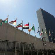 دنیا ، تارکین وطن ، 27 کروڑ ،اقوام متحدہ،نیویارک ،92 نیوز
