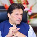 وزیراعظم عمران خان کا عوام کیلئے گرینڈ ریلیف پیکیج تیار