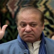 نواز شریف پلیٹ لیٹس لاہور  92 نیوز میگا کٹ