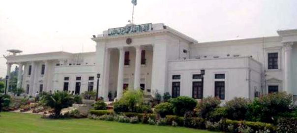 اسٹیبلشمنٹ ڈویژن، نئی بھرتیوں، اجازت، نظرثانی فیصلہ،اسلام آباد ،92 نیوز