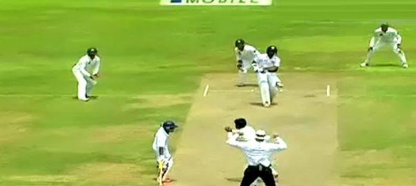 سری لنکن ٹیم دو ٹیسٹ میچز  لاہور  92 نیوز ون ڈے  ٹی 20 