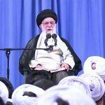 پاسدارانِ انقلاب جدید اور نئے ہتھیار تیار کرے، خامنہ ای