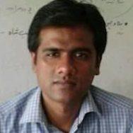 افضل محمود تین ماہ قبل بے بے گناہ قرار لاہور  92 نیوز  ہراسگی کے الزامات  ایم اے او کالج  خود کشی  لیکچرار افضل محمود  انکوائری کمیٹی 