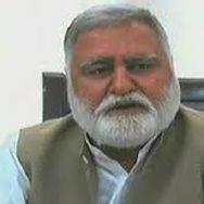اکرم درانی  نیب  تیسری پیشی  تحریری جواب راولپنڈی  92 نیوز وفاقی وزیر ہاؤسنگ   نیب راولپنڈی  تفتیشی ٹیم  دھرنے  میڈیا سے گفتگو