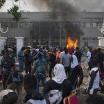 بُرکینا فاسو، دہشت گردوں کے حملے میں 16 افراد ہلاک