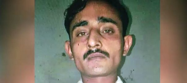 سانحہ چونیاں کریمنل ریکارڈ لاہور  92 نیوز