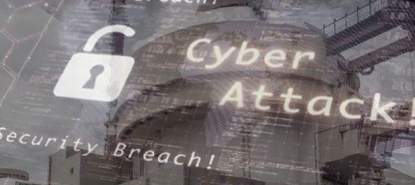 بھارت ، جوہری تنصیبات ، سائبر حملے ، خبریں ، سوشل میڈیا ، وائرل