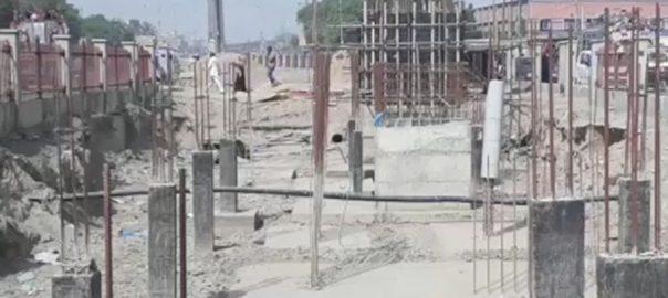 ایدھی اورنج لائن سندھ حکومت کراچی  92 نیوز