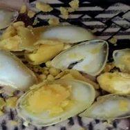 درخشاں نقلی انڈوں کی فروخت کراچی  92 نیوز شہری کی نشاندہی فوڈ اتھارٹی حکام پلاسٹک میٹریل  جنرل اسٹور