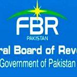 آل پاکستان انجمن تاجران کا ایف بی آر کیساتھ ڈیڈ لاک برقرار
