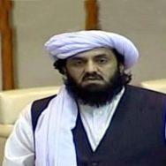 طنزیہ جملے، جے یوآئی، حکومت، غیرسنجیدہ رویے، تنقید، لاہور، 92 نیوز