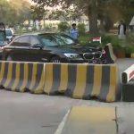 ایل او سی پر اشتعال انگیزی ، پاکستان کا بھارتی ڈپٹی ہائی کمشنر سے احتجاج