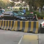 ایل او سی  اشتعال انگیزی  پاکستان  بھارتی ڈپٹی ہائی کمشنر  اسلام آباد  92 نیوز خطے کا امن  جنگ بندی معاہدے 