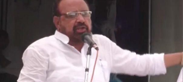مدھیہ پردیش  ضمنی انتخابات  پاک بھارت لڑائی نئی دہلی  92 نیوز ہندو انتہا پسندی  مکروہ چہرہ  گوپال بھرگوا
