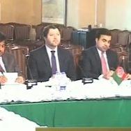 انٹرا افغان مذاکرات اگلے ہفتے چین بیجنگ  92 نیوز افغان طالبان  سہیل شاہین  غیر ملکی خبررساں ادارے