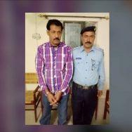 اسلام آباد، لڑکی بازیاب، راولپنڈی، ڈکیت گینگ، سرغنہ گرفتار، 92 نیوز