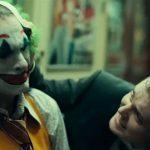"""امریکی باکس آفس پر چوتھے ہفتے بھی فلم """"جوکر """" کا راج"""