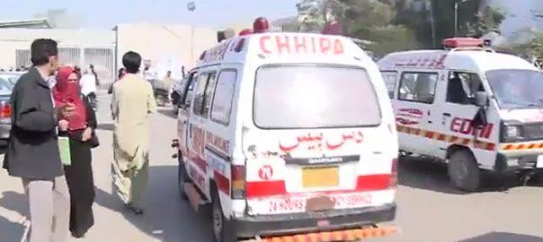 ڈکیتی مزاحمت  گلشن اقبال  کراچی  92 نیوز طالبہ مصباح  موچی موڑ 
