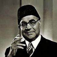 گورنر  وزیر اعلیٰ سندھ  لیاقت علی خان  فاتحہ خوانی کراچی  92 نیوز