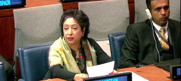 پاکستان ، کشمیر ، جاری ، بھارتی ، ظلم و جبر ، پردہ ، اٹھا
