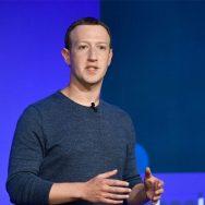 فیس بک، تمام سیاسی اشتہارات،بند نہ کرنیکا فیصلہ، کیلیفورنیا، 92 نیوز
