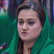 نواز،شہبازایک، مخالفین ،حسد کی آگ، مریم اورنگزیب،اسلام آباد ، 92 نیوز