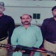 میر پور خاص کاروکاری  نوجوان قتل  خاتون زخمی 92 نیوز ناظم احمدانی  شائلہ  ارباب علی احمدانی