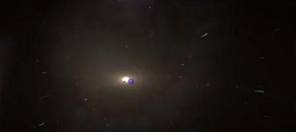 سائنسدانوں ، ٹیم ، سیارے ، گرد ، 20 نئے چاند ، دریافت