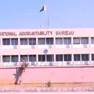 ورلڈ اکنامک فورم نیب کے کام کی تعریف مشعل پاکستان اسلام آباد  92 نیوز
