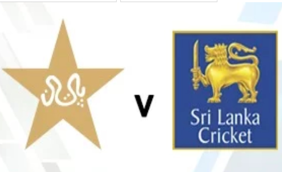 پاکستان اور سری لنکا کے مابین دوسرا ٹی 20 میچ کل کھیلا جائیگا