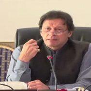 وزیر اعظم  کراچی  92 نیوز عمران خان  پاور پلانٹ  حب  گورنر ہاؤس  کراچی میں بیٹھک