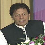 وزیر اعظم  کراچی روانہ  اسلام آباد  92 نیوز  عمران خان پاور پلانٹ