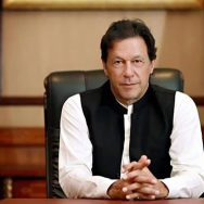 وزیر اعظم ، کور کمیٹی ، اجلاس ، آج ، طلب