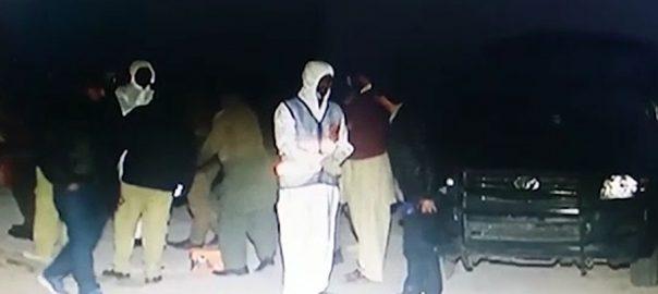 سی ٹی ڈی پنجاب، کارروائی، کالعدم تنظیموں، 4 رہنمائ گرفتار لاہور، 92 نیوز