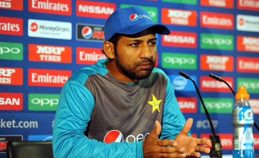 سری لنکا کے ہاتھوں عبرتناک شکست، قومی ٹیم کی کپتانی پر سوالات اٹھ گئے