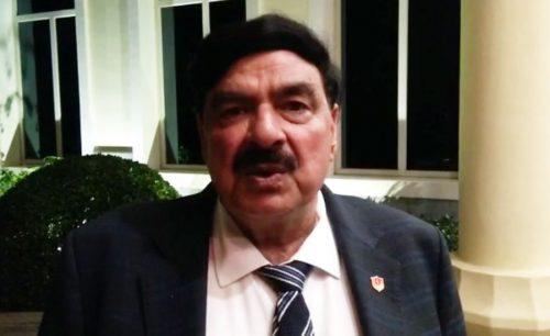 ہماری ، کوشش ، پوری ، دنیا ، سرمایہ کار ، پاکستان ، سرمایہ کاری ، فائدہ ، شاہ محمود قریشی