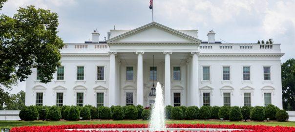 وائٹ ہاؤس  ٹرمپ  مواخذے کی تحقیقات  تعاون سے انکار واشنگٹن  92 نیوز