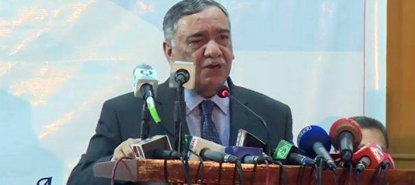 وکالت ، پیسہ ، خدمت ، جج صاحبان ، پیشے ، عزت ، چیف جسٹس پاکستان ، آصف کھوسہ