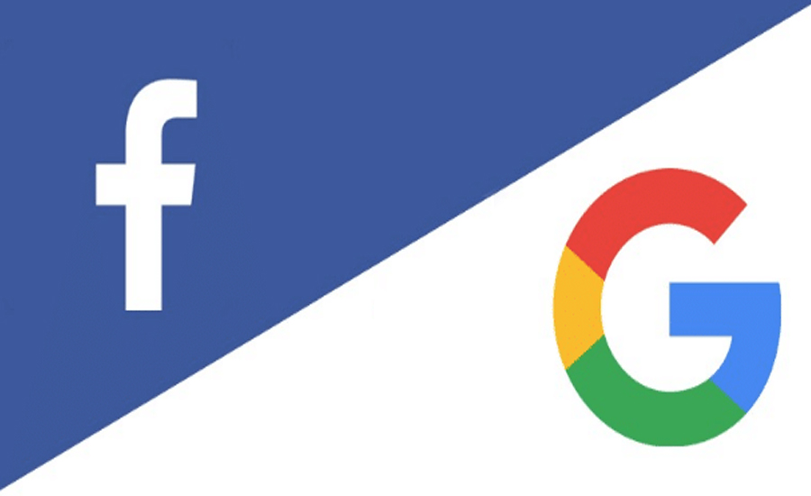 فیس بک اور گوگل کا بزنس ماڈل انسانی حقوق کیلئے خطرہ،ایمنسٹی انٹرنیشنل