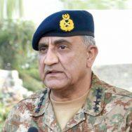 آرمی چیف، مدت ملازمت، 6ماہ، مشروط توسیع، چیف جسٹس، اٹارنی جنرل، اسلام آباد، 92 نیوز