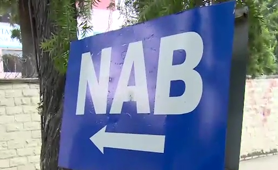 سندھ روشن پروگرام میں کرپشن کے 298 ملین روپے برآمد 